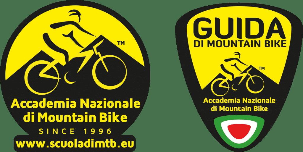 Logo Accademia Nazionale di MTB